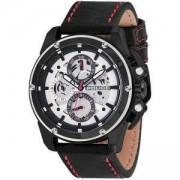 Мъжки часовник Police - SPLINTER, PL.14688JSBS/04