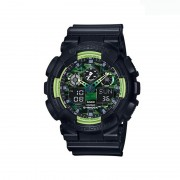g-shock ga-100ly-1aer