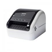 Brother QL-1100 stampante per etichette (CD) Termica diretta 300 x 300 DPI