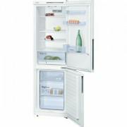 0201100985 - Kombinirani hladnjak Bosch KGV36UW20S
