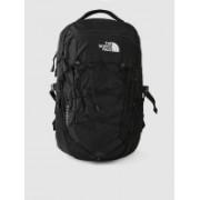 The North Face Men Borealis OS Backpack 30 L Backpack(Black)