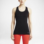 Nike Pro Hypercool Limitless Women's Tank Top