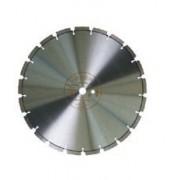 Disc diamantat pentru beton usor armat / granit - Ø 230 Xtra - Cut