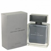Narciso Rodriguez For Men By Narciso Rodriguez Eau De Toilette Spray 3.3 Oz