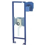 Cadru Grohe Rapid SL pentru pisoar-38802001