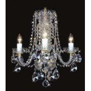 Crystal chandelier 4004 03HK-669SW