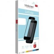 Folie de protectie myscreen protector MS Lite Sticla Edge Sony XA1 plus aur / aur