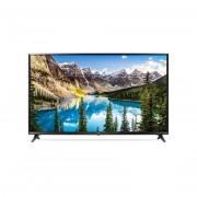 LG Smart TV LED 4K Ultra HD 123 cm LG 49UJ630V