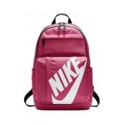 Nike - Раница