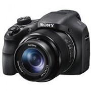 Digitalni fotoaparat Sony Exmor R™ DSCHX300B.CE3 20.4MP 50x