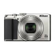 VNA911E1 Nikon COOLPIX a900 camera