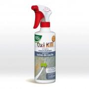 BSI Roest weg oxi kill 500 ml