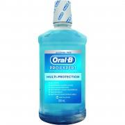 Apa de gura Oral B Pro-Expert 500ml