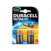 Duracell Ultra Power micro elem