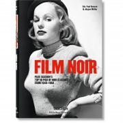 Taschen Film Noir (hardback)