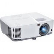 ViewSonic PA503S-Proyector DLP-800x600-3600 Lumens-3D-