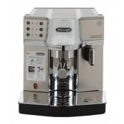 DeLonghi EC850.M portafilter espresso aparat za kavu silver - korišten-