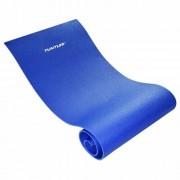 Tunturi Fitnessmat XPE Per Stuk Blue