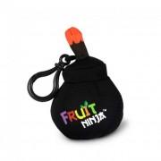 Fruit Ninja Hátitáska klip - bomba