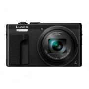 Panasonic Lumix DMC-TZ80 (czarny) - 66,45 zł miesięcznie - odbierz w sklepie!