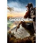 Ubisoft Tom Clancy's Ghost Recon: Wildlands Uplay Key EMEA