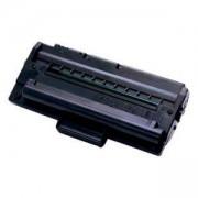 КАСЕТА ЗА SAMSUNG ML 1710/1510/20/4216/4100/Xerox 3116/3120/3130/PE16/LexmarkX215 - ML-1710D3 - MediaRange