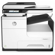 HP INC. HP PAGEWIDE MFP 377DW PRINTER