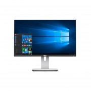 Monitor Dell Ultrasharp U2415 2 HDMI DisplayPort USB LED 24''-Negro