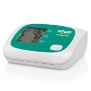 SENDO Advance 3 апарат за измерване на кръвно налягане + адаптер БЕЗПЛАТНА ДОСТАВКА