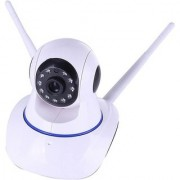 HD Security Wireless Ip Camera Wi-Fi PTZ 1280 x 720 Camera Wi-Fi Dome 1280 x 720 Camera