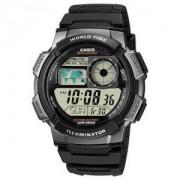 Мъжки часовник Casio Outgear AE-1000W-1BVEF