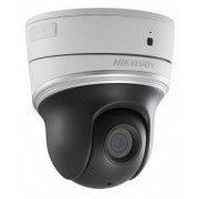 Camera IP Dome Hikvision DS-2DE2204IW-DE3/W