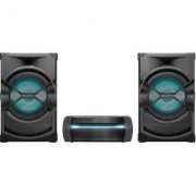 Sony SHAKE-X30D 2.1 Bluetooth Speaker System