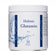Holistic Glutamin 400g