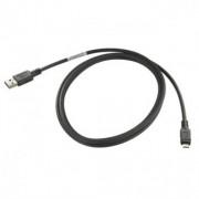 Cablu USB terminale mobile Datalogic ELF / Memor
