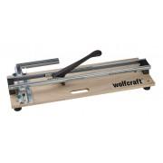 Wolfcraft Csempevágó TC 610 W, fa munkafelületű