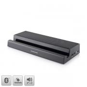 SPEAKER, Modecom MC-BTTS1 Tablet, Bluetooth, 6W RMS, 3Wx2