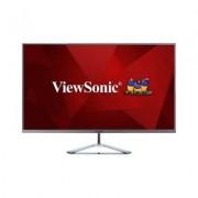 ViewSonic Monitor VX3276-2K-mhd (31,5 cali IPS, 2560 x 1440, 4ms)