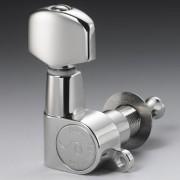 Schaller M6 Mini 3L3R Nickel