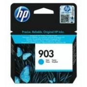 HP Cartuccia d'inchiostro ciano T6L87AE 903 315 pagine