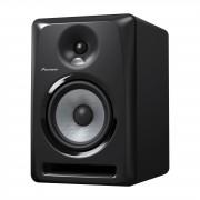 "Pioneer DJ S-DJ60X 6"" Monitor Studio / DJ negro"