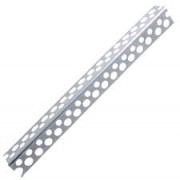 Coltar aluminiu simplu