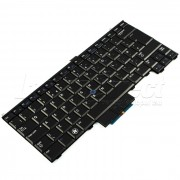 Tastatura Laptop Dell Latitude PK130AW2B211 iluminata + CADOU