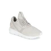 adidas Rövid szárú edzőcipők TUBULAR RUNNER W para nők