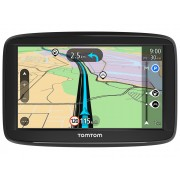 TomTom Navegador GPS TOMTOM Start 52 EU45 LTM