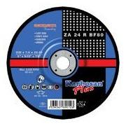 Disc flex pentru polizare aluminiu / fonta 230 x 7 x 22