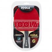 Хилка за тенис на маса Joola Spider