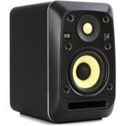 KRK V4 S4 Monitor de estúdio