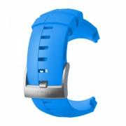 Curea de Rezerva Pentru Ceas Suunto Spartan Sport, Model Blue