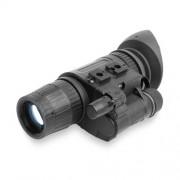 Monocular Night Vision ATN NVM14-CGTI